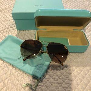 Tco sunglasses